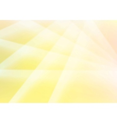 Abstract Gradient Light Background vector