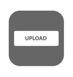 upload file upload vector image