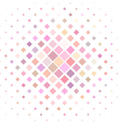 abstract square pattern background - graphic vector image
