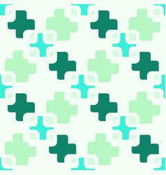 new pattern 0186 vector image