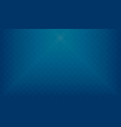 dark blue squares hd background vector image