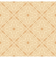 Beide abstract pattern vector