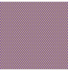 Simple purple vintage background vector image