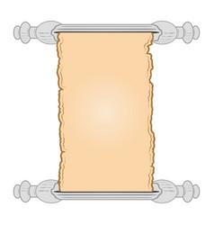 Border frame 0019 col vector