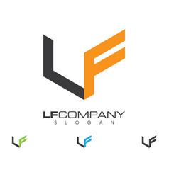 L letter logo business professional logo template vector