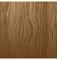 wood light vector image vector image