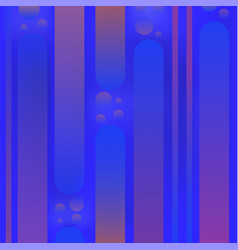 abstract gradient background geometric pattern vector image