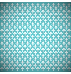 A colorful pattern vector image