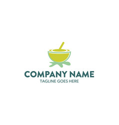 Bakery logo-3 vector