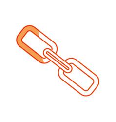 Sharing social media symbol vector