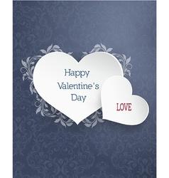 Valentines Day vector
