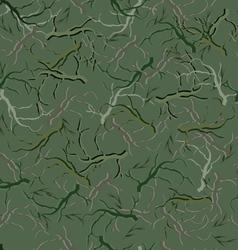background seamless khaki 1 vector image