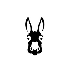 Donky Donkey Love