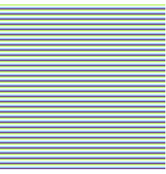 pattern-vertical-stripes vector image