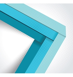 Modern banners design vector image vector image
