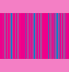 Stripes background of vertical line pattern vector