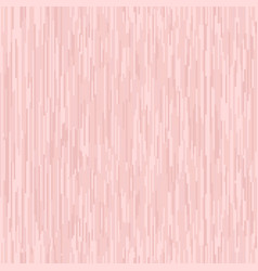 simple seamless bright pink - peach background vector image