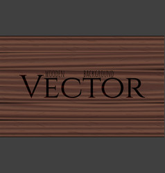 Wood texture eps10 natural vector
