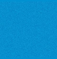blue denim jeans seamless background vector image