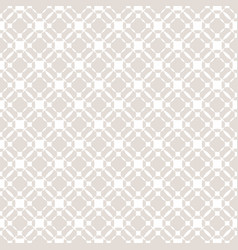 grid pattern graphic of mesh vector image