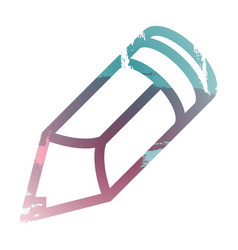Social networking icon web design flat icon vector