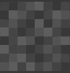 gray concrete tiles seamless texture abstract vector image