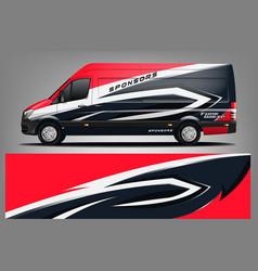 Sprinter-long-01-0007 vector