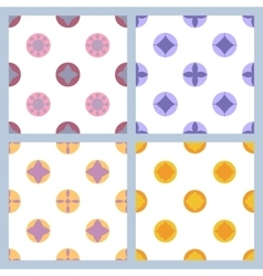 a pattern vector image