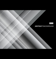 abstract gray and white image that depicts vector image