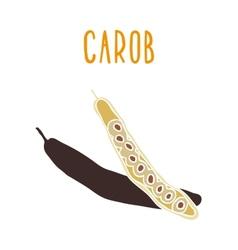 Carob vector