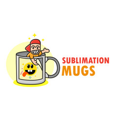 Sublimation Vector Images Over 2 500