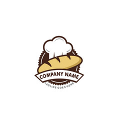 Bakery logo-11 vector