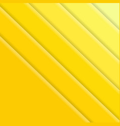 yellow background with line and gradient vector image