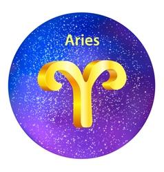 Aries vector