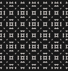 Seamless diagonal texture squared pattern vector