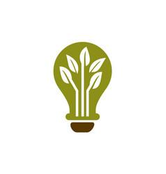 Nutrient guru eco science technology lab vector