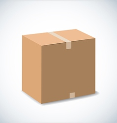 boxes0022 vector image