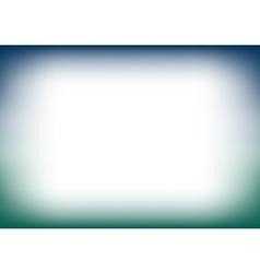 Peacock Copyspace Background vector image