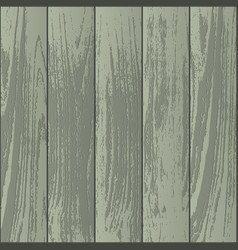 light wooden textures vector image