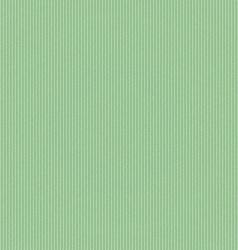 Green cardboard vector