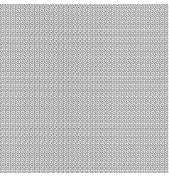 lines of short length pattern vector image