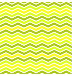 easter seamless pattern retro vintage lines design vector image
