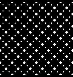 simple polka dot minimalist pattern vector image