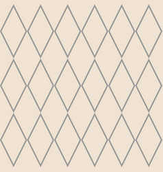 tile pattern or wallpaper background vector image