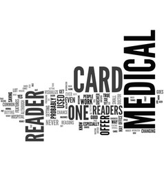 what are bank secured credit cards text word vector image