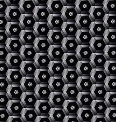 Honeycomb3 vector