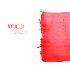 Hand drawn design element vector image