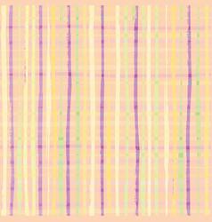 Modern checkwork seamless pattern vector
