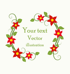 graphic elements for design vector image