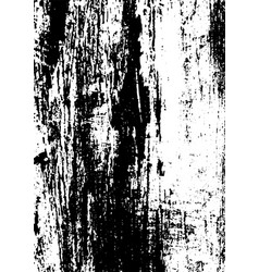 Retro grunge wooden texture concept vector